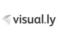 visuali.ly